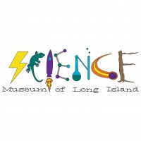 Science Museum of Long Island